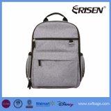 Организатор Stroller сумка рюкзак Diaper привода вспомогательного оборудования