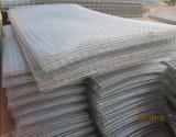 6mワイヤーおよび網の安い補強の金属の網