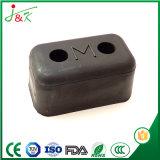Mémoire tampon/pare-chocs/amortisseur/support en caoutchouc avec la qualité