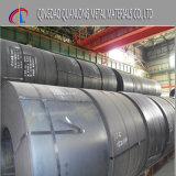 Слабая катушка низкоуглеродистой стали Q235 горячекатаная стальная