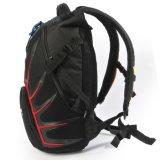 余暇の生活様式の屋外スポーツの毎日のバックパック手袋16h099A