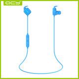 Écouteur intelligent de Bluetooth d'écouteur de fonction d'aimant pour des smartphones
