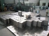 TI 금속 티타늄 금속 저가 좋은 품질