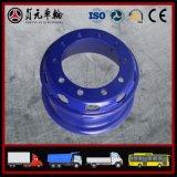 Оправы колеса пробки FAW-Поставщика для шины (7.50V-20)