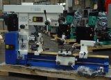 セリウムTUVの最上質の多機能の旋盤機械(CQ6230BZ)