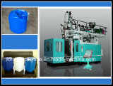 30L Drum Jerrycan Bottles Extrusion Blow Molding Machine