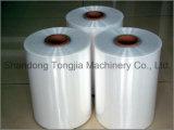 Plastikfilm-durchbrennenmaschine für POF Wärmeshrink-Film