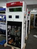 Dispensador de 2 Gags LPG com display LED