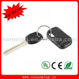USB Keychain Charger Cable para Samsung