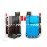 гибкий кабель клавиатуры мобильного телефона для Nokia 6700c