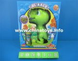 Promotion Cadeaux Jouets en plastique, Jouets d'été, Bubble Gun (1051108)