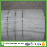 Maglia resistente della vetroresina dell'alcali del fornitore della Cina