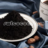 W03 het Zwarte Alkalized Poeder van de Cacao