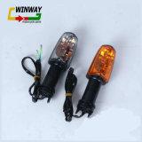 Ww-7163 WH125 Moto Turnning Winker virage lampe, lumière, lampe