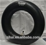 Performance élevé 1100r20 Truck Tire Inner Tube