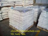 Hidróxido de aluminio ignífugo de Addtives