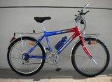 Bicicleta de montaña M11
