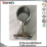 Custom Investment Casting Stainless Steel Holder