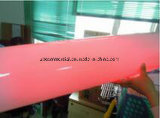 Пробка пластмассы штанги акриловой пробки штанги акриловой пластичная