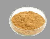 Neohesperidin 95% HPLC CAS: 13241-33-3, Grijsachtige Wit of Wit als Kristallijn Poeder