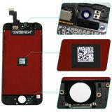 Первоначально экран касания LCD индикации для iPhone 5/5c/5s