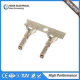 Автоматический вывод Delphi для жгута проводов на корпусе 12191818, 12048074