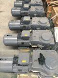 Fabricante Usado Inicio Ascensor con alta calidad SC200 / 200