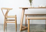 단단한 나무로 되는 의자 거실은 착석시킨다 커피 의자 (M-X2055)를