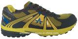 Le Mens folâtre la chaussure pulsante courante extérieure de chaussures (815-8097)