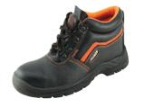De klassieke Beschermende Laarzen van de Mensen van de Stijl Comfortabele Lichtgewicht