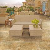 Античное 40X40 Non-Slip Floor Inkjet Tiles для Balcony