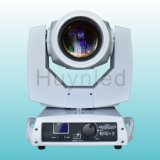 熱い中国の移動光ビーム200 Sharpy 5rの移動ヘッドビームライト