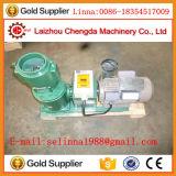 セリウムが付いている熱い販売法Kl120b 2.2kwの手製の餌機械