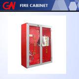 Het hete Verkopende Kabinet van het Brandblusapparaat voor Brandbestrijding