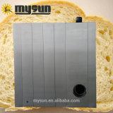 판매 중국 최고 공급자에게서 디젤 엔진 빵집 Rotaryrack 오븐을%s 빵집 장비