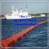 Absorver e limpar o crescimento da cerca do PVC, crescimento da borracha da alga