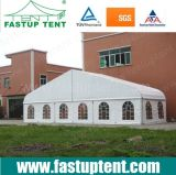 Famoso Tent para Party, Weddings, Events, Exhibitions