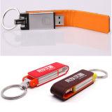 USB 섬광 드라이브 Pendrives OEM 로고 USB 지팡이 메모리 카드 USB 플래시 디스크 USB Memoyr 카드 엄지 드라이브 섬광 펜 드라이브