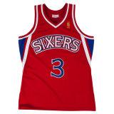 Haga su propia sublimación camisetas de Baloncesto juegos de camisetas de diseño personalizado el baloncesto Jersey