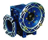 Worm-toestel het Reductiemiddel & de Versnellingsbakken van de Snelheid (TNRV - F1 B3.20)