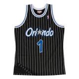 Спортивная одежда молодежи европейского баскетбола форму дизайн оптовая торговля