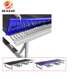 Migliore trampolino buon di vendita di Turmbling di prezzi di alta qualità da vendere