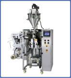 パッキング機械を満たす自動コーヒーまたは粉乳のスパイス