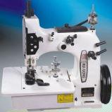 Macchina per cucire con overlock per tappeti (GN20-3A)