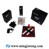 Электронные сигареты (черный подарочный пакет)