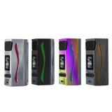 Großhandels-MOD der LED-Taschenlampen-Funktions-4ml 234W Ijoy der Geist-Pd270