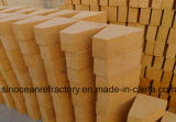 China-Lieferanten-Mg-refraktäre Ziegelsteine