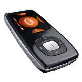 """MP3 (1.8 """" MP4 Speler M1803)"""