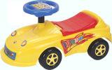 LuFunny Auto (WT-LL32901) ggage Fall (GA7002)
