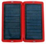 Солнечный заряжатель мобильного телефона (JT-H005A)